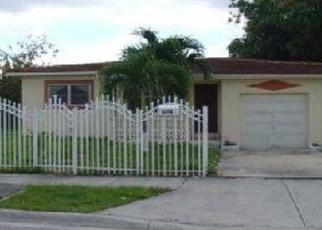 Home ID: P1198342117