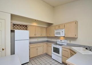 Pre Foreclosure in Denver 80228 WARD CT - Property ID: 1198841864