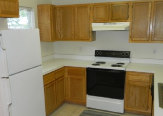 Pre Foreclosure in Gainesville 32601 NW 8TH ST - Property ID: 1200155335
