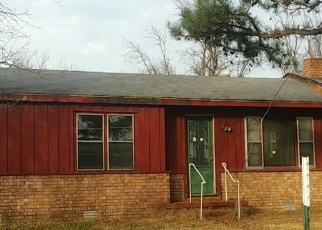 Pre Foreclosure in Corning 72422 MADDOX ST - Property ID: 1204736999