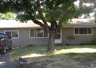 Home ID: P1206240553