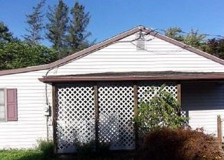 Pre Foreclosure in Julian 16844 S EAGLE VALLEY RD - Property ID: 1206817813