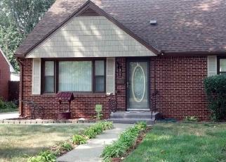 Home ID: P1211794497