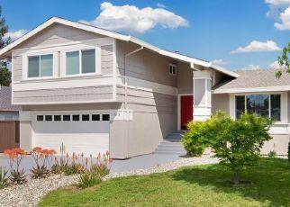 Home ID: P1212069102