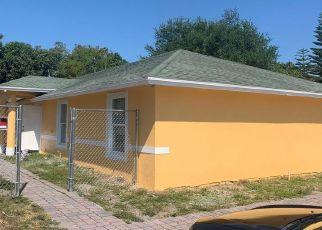 Home ID: P1212974400