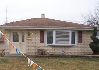 Home ID: P1213161859