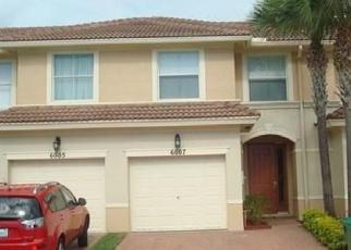 Home ID: P1214875650
