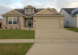 Home ID: P1215673637