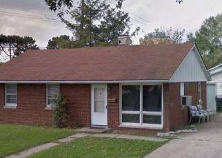 Home ID: P1215679772