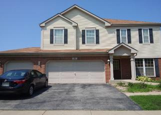 Home ID: P1215735384