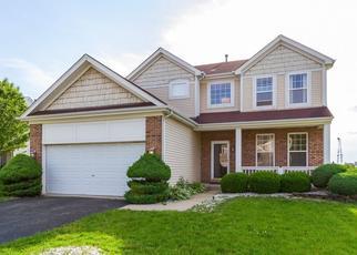 Home ID: P1215802848