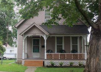 Home ID: P1218643542
