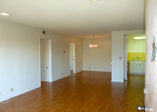 Pre Foreclosure in Los Angeles 90012 NEW DEPOT ST - Property ID: 1218943999