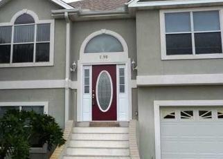 Home ID: P1225128620