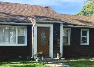 Home ID: P1237722561