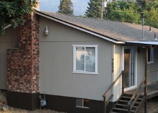 Home ID: P1262044126