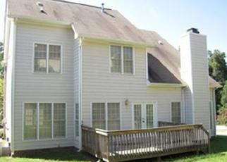 Home ID: P1264052685