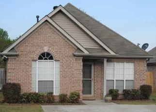 Home ID: P1265777871