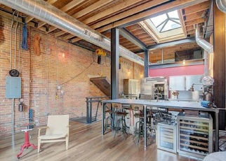 Pre Foreclosure in Denver 80202 BLAKE ST - Property ID: 1266873673