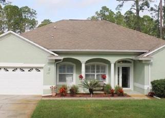 Home ID: P1272458719