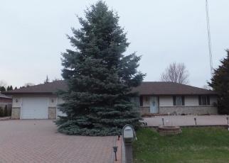 Pre Foreclosure in Cherry Valley 61016 RYE RIDGE TRL - Property ID: 1273485772