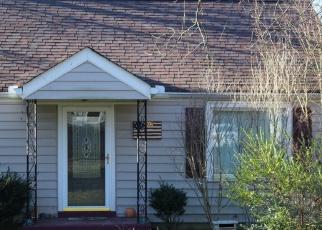 Home ID: P1273928557