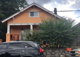 Pre Foreclosure in Portland 97211 NE ROSA PARKS WAY - Property ID: 1278930212