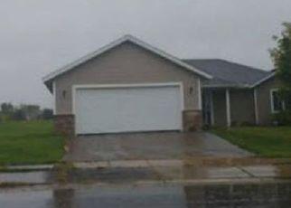 Home ID: P1280030861