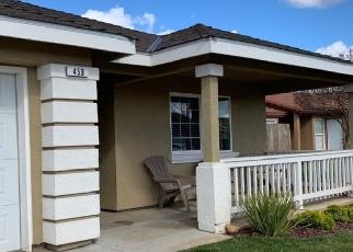 Home ID: P1280238447