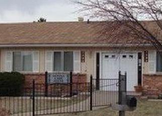 Home ID: P1281740255