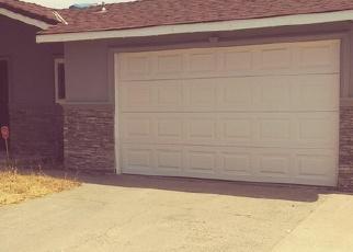 Home ID: P1282055154