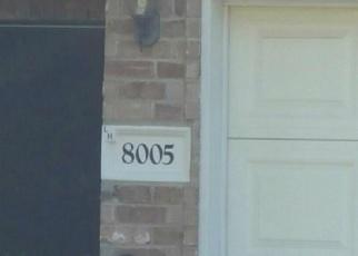 Home ID: 1283367