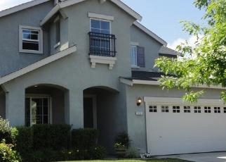 Home ID: P1283910867