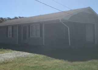 Pre Foreclosure in Milton 27305 YARBOROUGHS MILL RD - Property ID: 1285664508