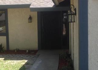 Home ID: P1286421774