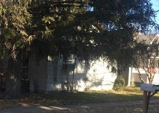 Pre Foreclosure in Shoshone 83352 S ALTA ST - Property ID: 1287465909