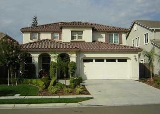 Home ID: P1288568268