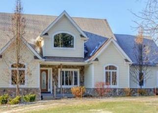 Home ID: P1289927754