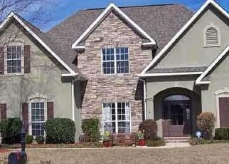 Home ID: P1290275499