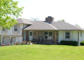 Pre Foreclosure in Kirksville 63501 STATE HIGHWAY 11 - Property ID: 1290286896