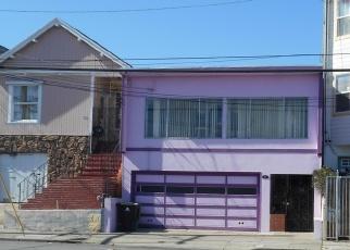 Home ID: P1291513655