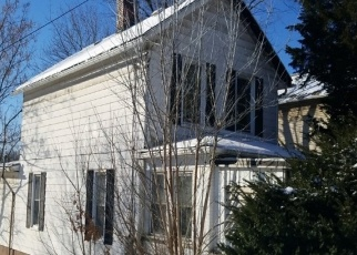 Pre Foreclosure in Lyndora 16045 BESSEMER AVE - Property ID: 1292103154