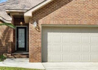 Home ID: P1295323136