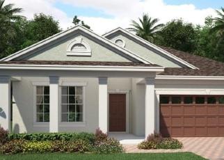 Home ID: P1296494737