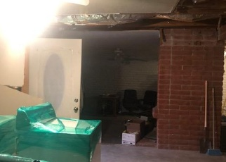 Pre Foreclosure in New River 85087 N 26TH AVE - Property ID: 1297049198