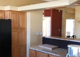 Pre Foreclosure in Ellensburg 98926 COLOCKUM RD - Property ID: 1297312420