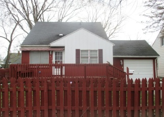 Home ID: P1299349444