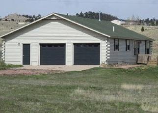 Home ID: P1300207887