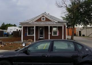 Home ID: P1300232395