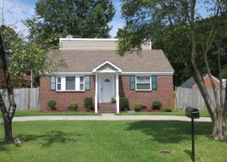 Home ID: P1301189820